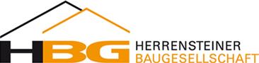 Herrensteiner Baugesellschaft mbH & Co. KG - Logo